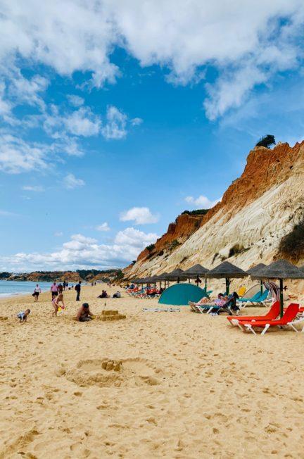 Que faire à Gran Canaria: les 5 lieux à visiter à tout prix