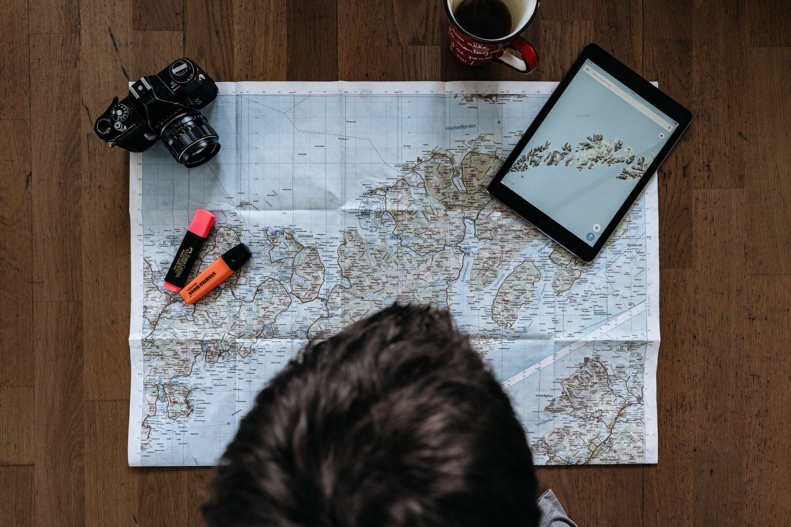 prestations-Travel-planner