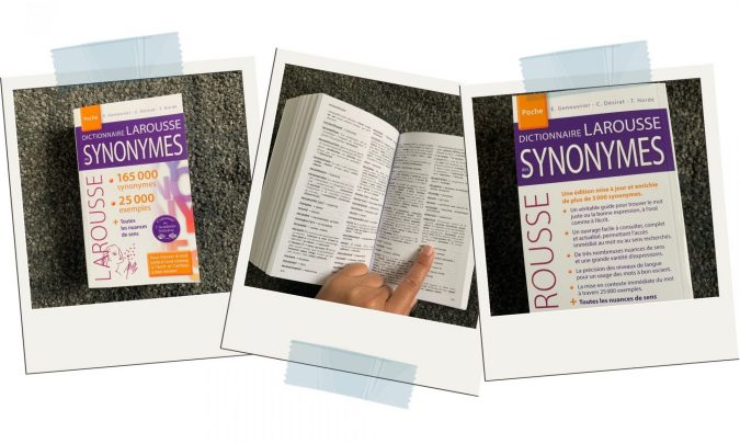 dictionnaire-des-synonymes