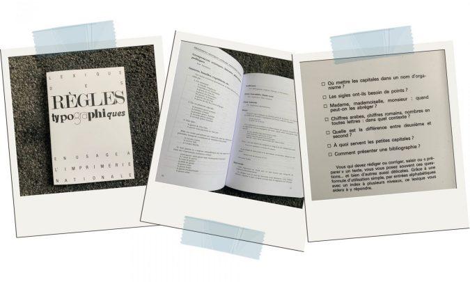 lexique-des-regles-typographiques