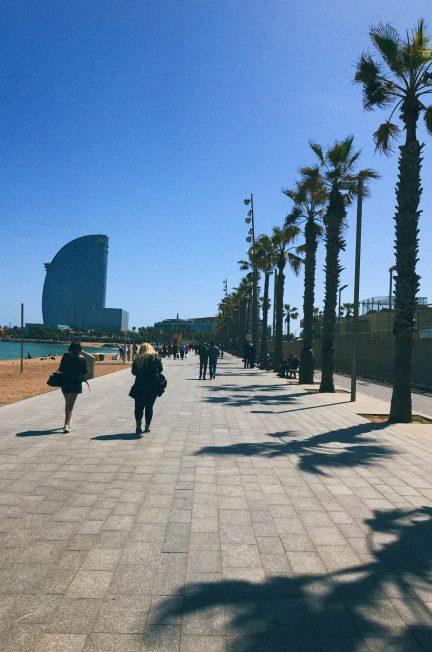 visiter-barcelone-3jours