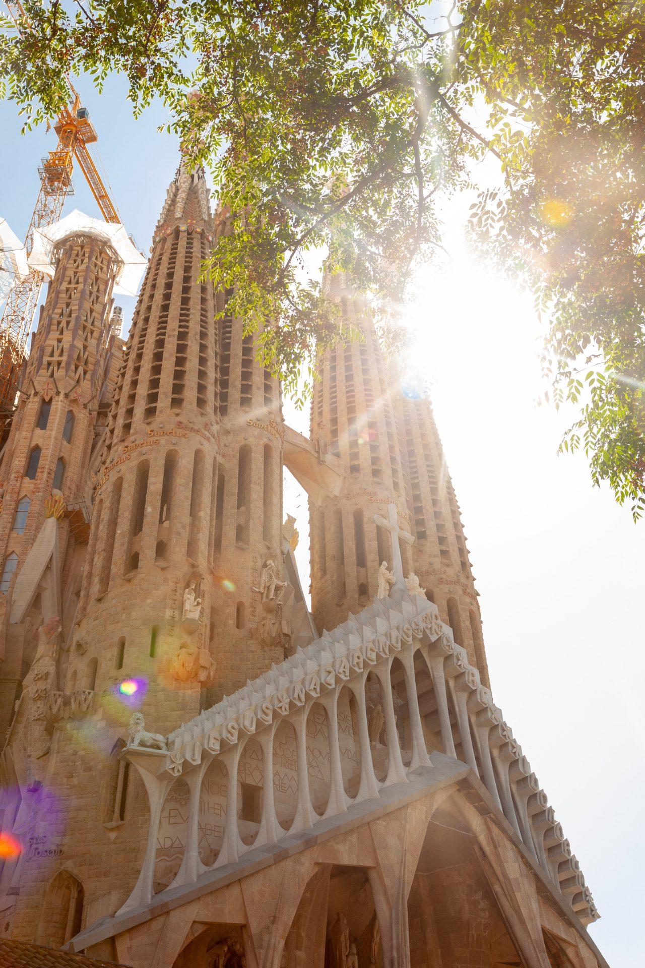 visiter-barcelone-en-3jours